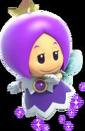 PurpleSprixie