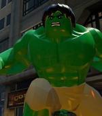 LD2-Hulk