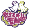 Squid Sisters logo