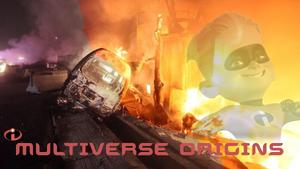 MultiverseOrigins poster