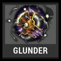 Super Smash Bros. Strife SR enemy box - Glunder