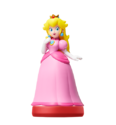 Peach - Super Mario amiibo