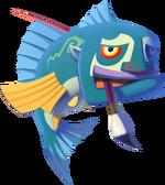 Fishman-WWHD