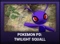 J-Games game box - Pokemon PD