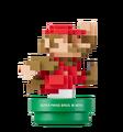 Mario Classic - Mario 30th amiibo