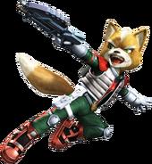 Fox Assault1