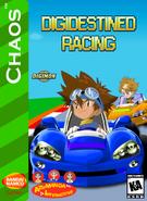 Digidestined Racing Box Art 1