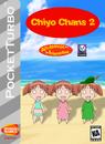 Chiyo Chans 2 Box Art 4