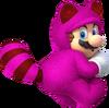 Super Smash Bros. Strife recolour - Mario 16