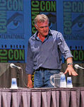 220px-Joe Johnston 2010 Comic-Con Cropped