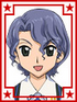 Sumire's Brother
