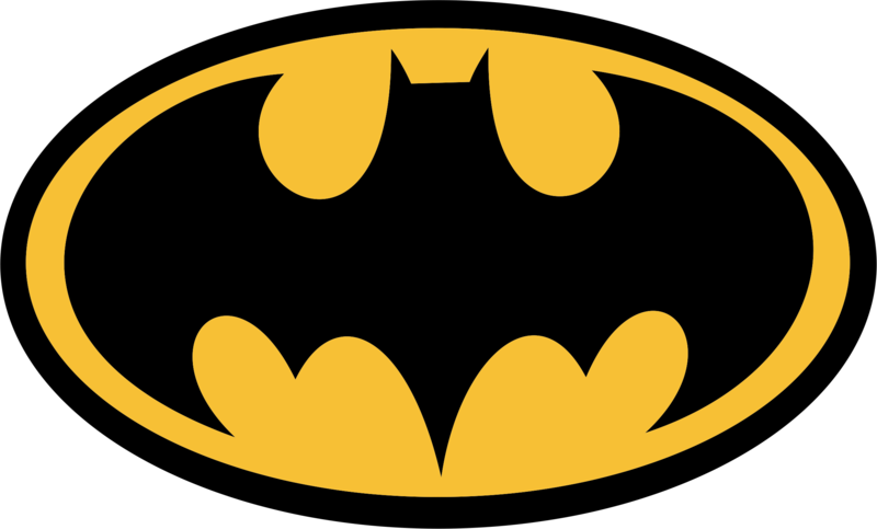 Image Batman Symbol Png Video Games Fanon Wiki