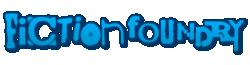 Affiliate wordmark - Nickelodeon Fanon