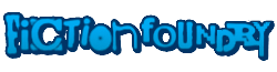Affiliate wordmark - Nickelodeon Fanon