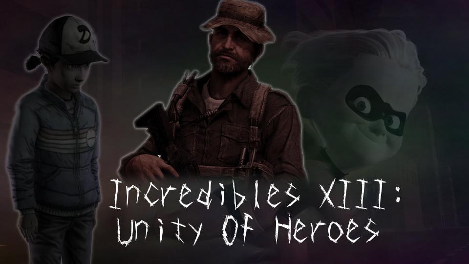 Incredibles8