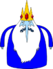 Original Ice King