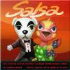 K.K. Salsa Cover