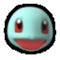 SSBStrife head icon - Squirtle 0