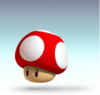 Mushroom - SBB