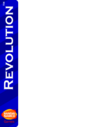 Bandai Revolution Box Art Transparent (HQ)