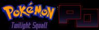 PokemonShadowsofOrre