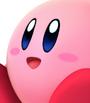Kirby Hero