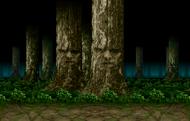 Living Forest (MKTE)