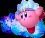 Ice Kirby 2