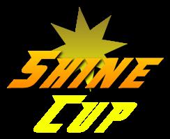 ShineMKD
