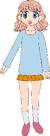 Anna (TAH)