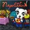 Neapolitan Cover