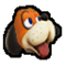 SSBStrife head icon - Duck Hunt 0