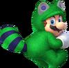 Super Smash Bros. Strife recolour - Mario 14