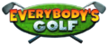 Everybody's Golf logo