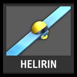 Super Smash Bros. Strife Assist box - Helirin