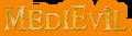 MediEvil logo