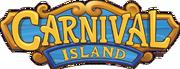 Carnival Island logo