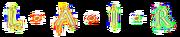 PS3 Lair logo