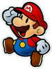 PMCS - Paper Mario