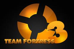 TF3 Logo fanmade