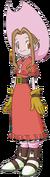 Mimi (Digimon)