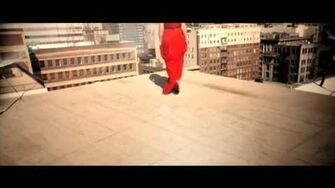 """""""Still Alive"""" - The Theme Song from Mirror's Edge-1"""