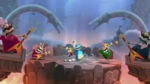 File:Rayman Legends 8.jpg