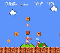 File:Super Mario Bros 1.png
