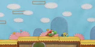 File:Untitled Yoshi Wii U Game 8.jpg