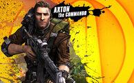 Borderlands-2-axton-the-commando