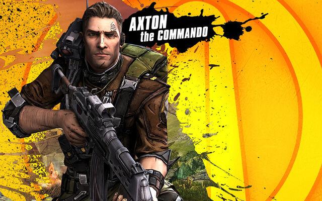 File:Borderlands-2-axton-the-commando.jpg