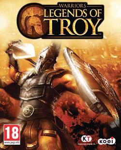 File:Legends of Troy.jpg