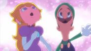 Luigi's Ballad 1