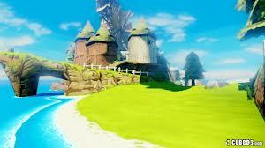 File:The Legend of Zelda Wind Waker HD 6.jpg